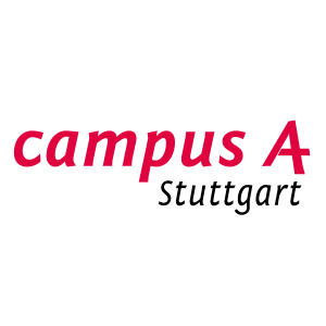 Logo_campusA_Kreis
