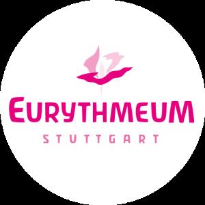 Eurythmeum_Kreis