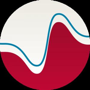 bildungsART15_Logo_Kreis