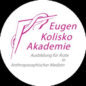Kolisko_Kreis