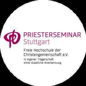 Priesterseminar_Kreis