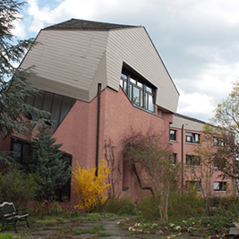 Priesterseminar-Stuttgart_Copyright_S.Knust_2_quadrat