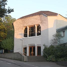 Rudolf-Steiner-Haus-Stuttgart_2013_Sommer_S.Knust_111_Quadrat