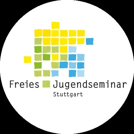 Freies Jugendseminar Stuttgart