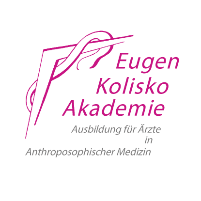 Eugen-Kolisko-Akademie