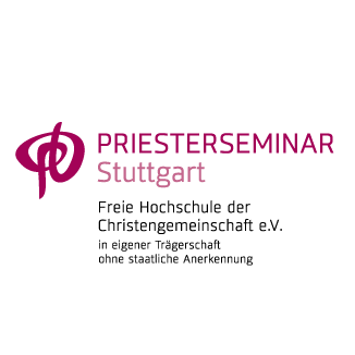 Priesterseminar Stuttgart