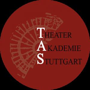 theaterakademie_kreis_neu