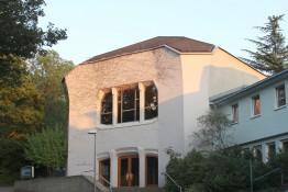 Veranstaltung_Rudolf-Steiner-Haus-Stuttgart_2013_Sommer_S.Knust_111