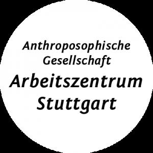 logo_az-stgt