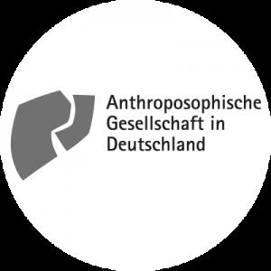 logo_agid
