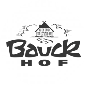 logo_baukhof