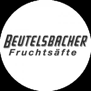 logo_beutelsbacher