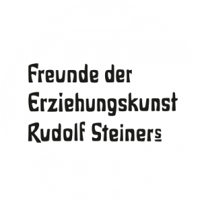logo_freunde