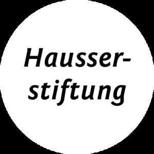 logo_hausserstiftung