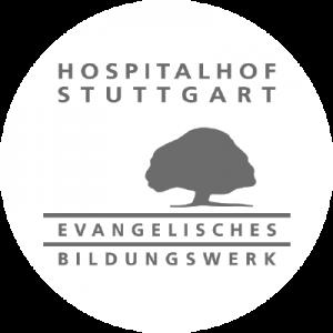 logo_hospitalhof