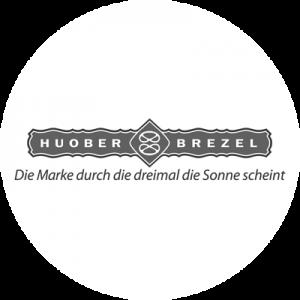 logo_huober