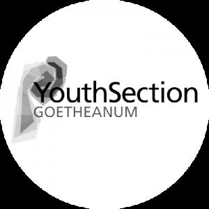 logo_jugendsektion