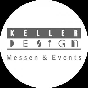 logo_kellerdesign
