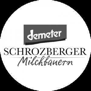 logo_schrozenberger