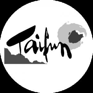 logo_taifun