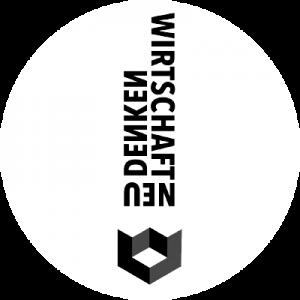 logo_wirtschaftneudenken