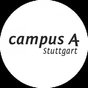 logo_campusa