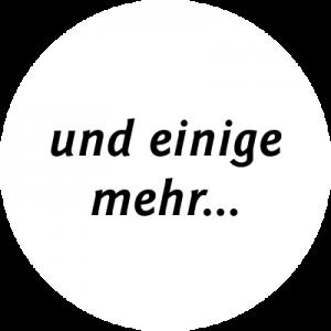 logo_mehr