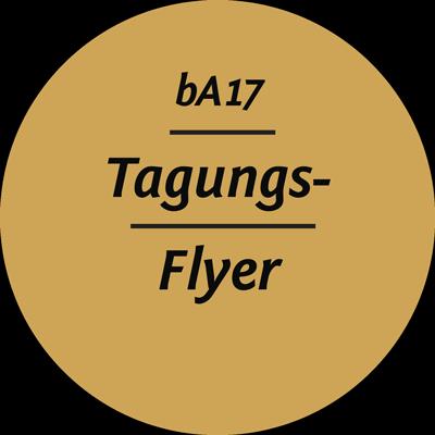 campusa_bildungsart17_tagunsflyer