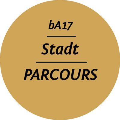 bildungsART 17