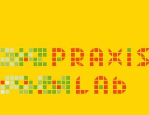 16-04-11_praxisLAB_Banner
