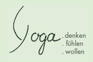 Kurs-Yoga