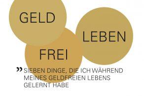 16-10-06_geldreier-leben_Banner
