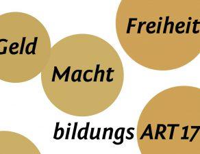 campusA_bildungsART17_Galerie