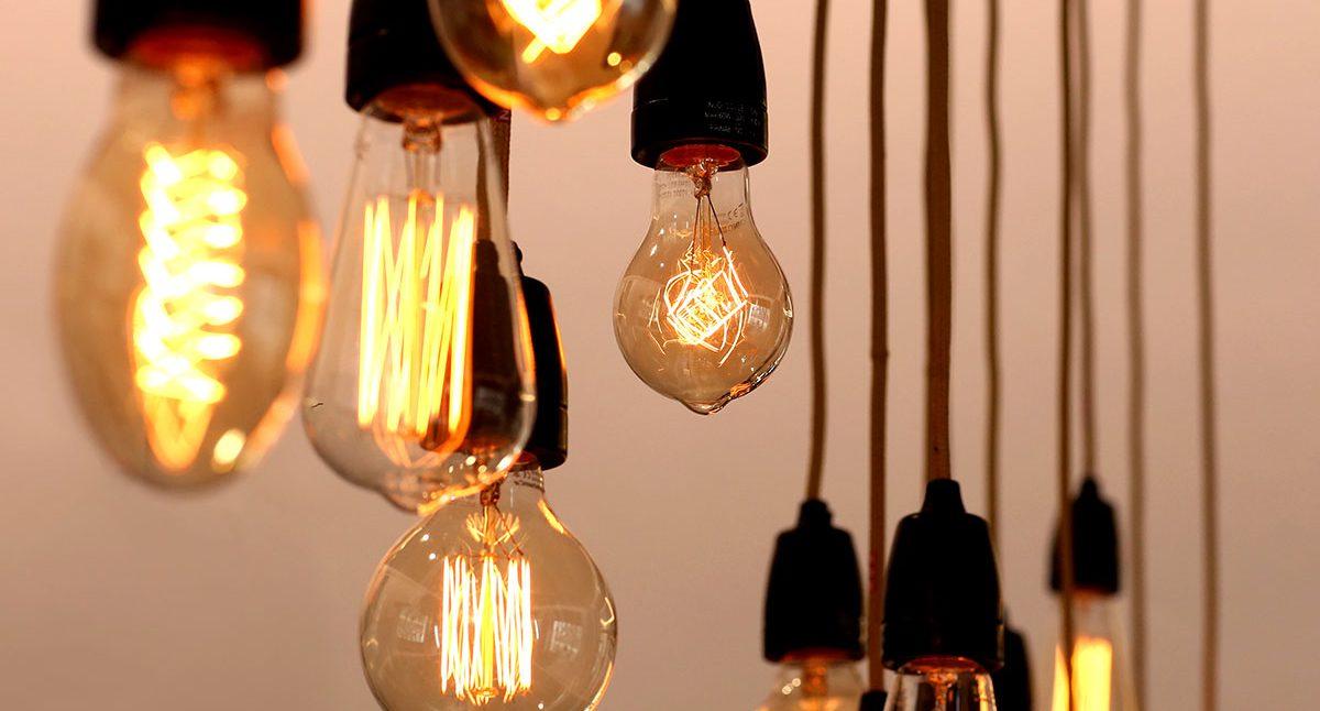 Lichtqualität und Lebenskräfte – wie wirkt die LED auf den Menschen?