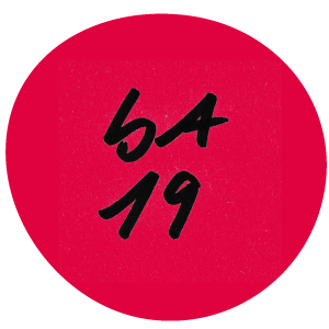 bildungsART 19