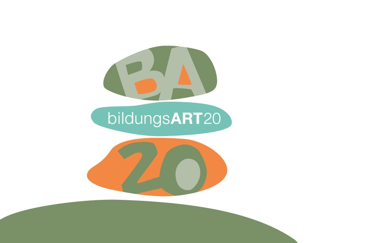 bildungsART 20 – Balance